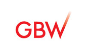 gbw-red-pepper-mergers-clients