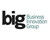 Red Pepper Mergers' Partner Business Innovation Group