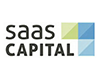 Red Pepper Mergers' Partner SAAS Capital