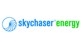 skychaser-energy-red-pepper-mergers-clients
