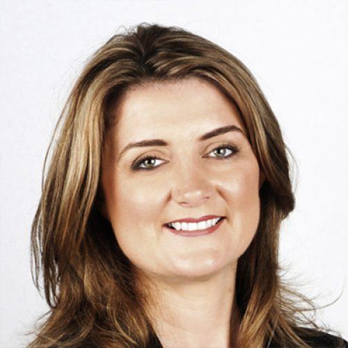 Joanne Nixon