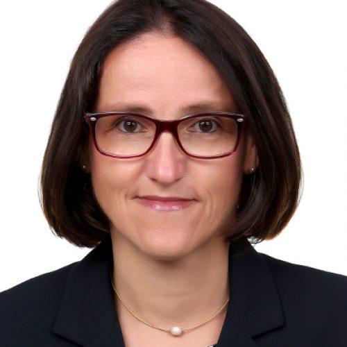Sabine Wenter