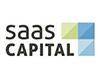 Red Pepper Mergers' Partner SAAS Capital